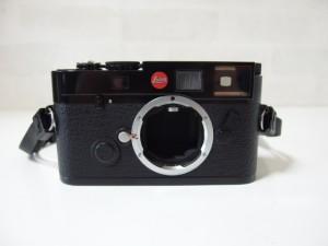 010 camera