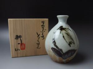 036 (2)tamura
