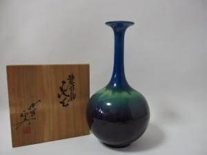 045 (2)tokuda